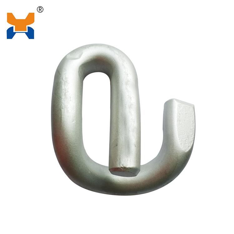 E Type Rail Clip