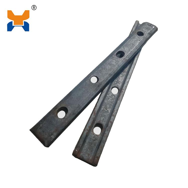 Rail Joint Bars